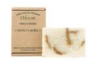 Jabón de oliva y laurel